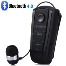 Fineblue F910 Auricolare Bluetooth stereo senza per auricolari per iPhone F0C4