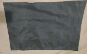Original fabric for shutter curtains for camera Kiev-88, FED Zorki Zenit #1