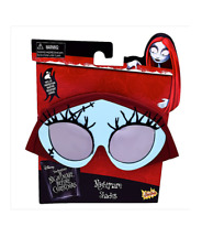 Party Costumes - Sun-Staches - Nightmare Before Christmas - Sally New Sg2560