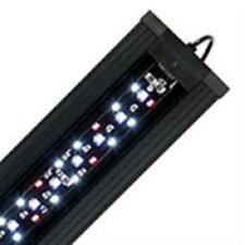 "New listing Finnex Planted 24/7 Series 20"" Automated Led Aquarium Aluminum Light Vl-Crv20"