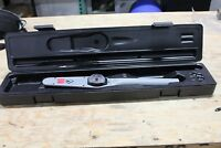 """ARMSTRONG 64-455A 3/4"""" TORQUE Wrench"""