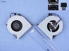 HP ProBook 4530S 4535S 4730S 6460B 6470B  8460P 8470P LAPTOP CPU Cooling FAN