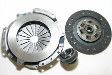 Fiat 124 Sport, Pininfarina, 131 , 132 , Complete Clutch Kit , NEW