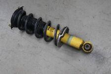 Subaru Liberty GEN 4 GT / SPEC B Bilstein Rear Strut Complete 03 04 05 06 07 08