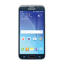 SAMSUNG GALAXY S7 SM-G 930a 32GB AT&T UNLOCKED FOR T-MOBILE-FAMILY-CRICKET-METRO