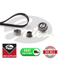 GENUINE GATES TIMING CAM BELT KITK015302XS FOR BMW CAMBELT TENSIONER