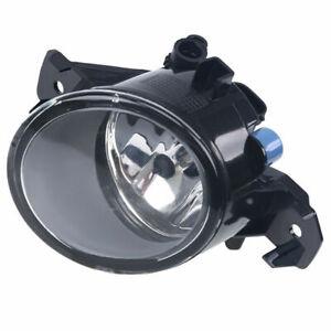 Front Bumper Fog Light Lamp Assembly H11 Left Driver Side For Nissan 2615589927