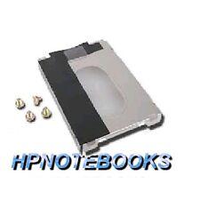 NEW 2 x HP DV6000 DV6500 DV6700 DV9000 DV9500 G6000 V6000 V6500 HARD DRIVE CADDY