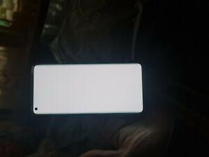 OnePlus 8 Pro - 128GB - Onyx Black (Senza operatore) (Dual SIM)