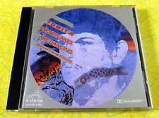 Tomita - Snowflakes Are Dancing ~ Music CD ~ Rare Claude Debussy