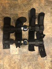 Knee Brace ACL Stabilizer