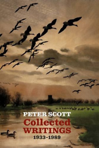Collected Writings, 1933-1989, Very Good Condition Book, Scott, Peter, ISBN 0900