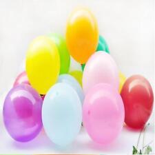 10pcs Pearl Helium Latex Ballons party Wedding Birthday decoration