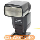 YN565EX E-TTL Flash Speedlite for CANON w/ i-TTL Remote