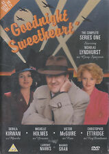 GOODNIGHT SWEETHEART - Complete 1st Series (NEW DVD 05)
