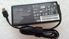 Lenovo Legion Y520 Y520-15IKB Laptop 20V 6.75A 135W Power AC Adapter Charger