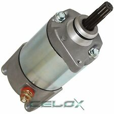 Starter For Honda 650 NX650 NX 650 1988 1999