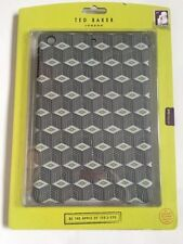 Ted Baker Tablet & eBook Protective Shell/skins