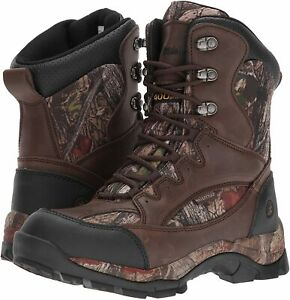 Men Hunting Boots NORTHSIDE RENEGADE 400G INSULATED WATERPROOF NEW