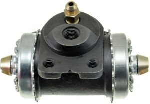 Wheel Cylinder Dorman/First Stop W3406