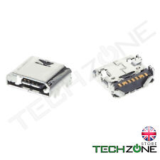 Samsung Galaxy Tab E SM-T560 T561 Micro USB Charging Port Socket Jack Connector