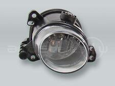 DEPO Inner Fog Driving Light Assy with bulb RH fits 10-13 MB E-class W212 C207