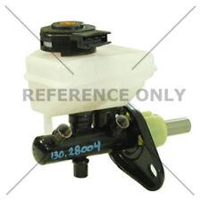 Brake Master Cylinder For 1991 Sterling 827 Centric 130.28004