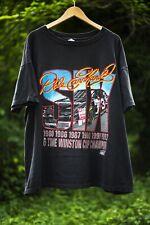 1994 DALE EARNHARDT SIX TIME WINSTON CUP CHAMPION (XL) T-Shirt
