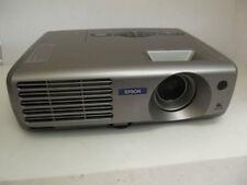 Epson 800 x 600 Projector
