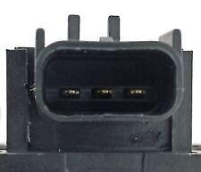 Prenco 4E1002 Cam Position Sensor