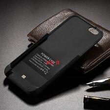 Detección de movimiento 1080p Cámara DVR Cámara secreto Oculto Espía Iphone 6 Caso Powerbank