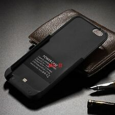 MOTION DETECTION 1080p CAM DVR CAMERA SECRET HIDDEN SPY IPHONE 6 CASE POWERBANK