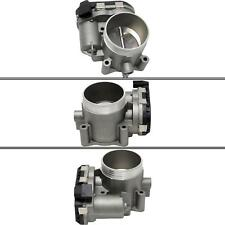 New Throttle Body for Volvo S60 2002-2009