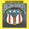 Blue Cheer – New! Improved! cd