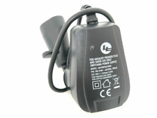 Drive Medical AquaJoy Premier Plus & Saver Bathlift / BathLift Charger & Manual