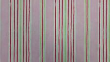 Clarke and Clarke Lucy Rose Designer Curtain Craft Upholstery Fabric