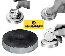 BERGEON 5394 caso Rivestimento Cuscino Orologi riparazione 53MM svizzero-hc5394