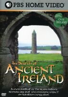In Search of Ancient Ireland [New DVD] Widescreen