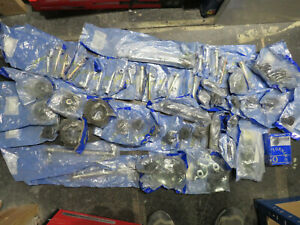 Joblot Of Ford Parts
