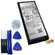 New FB55 SNN5958A Battery for Motorola Droid Turbo 2 XT1585 Moto X Force XT1581