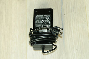 PWR-60W-AC Power Supply Adapter for Cisco881/887/891/888/886/880/890 PSU