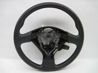 STEERING WHEEL Subaru Legacy 2005 05 742267