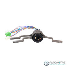 Steering Column Switch Grey Magneti Marelli 5996212