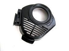 Survivair Panther Scba Mask Twentytwenty Radio Communications System Rcs Cover