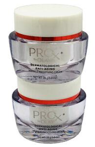 2 Olay Pro - X Wrinkle Smoothing Cream 1oz