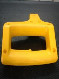DeWalt Miter Saw Handle  Clamshell Set  153755-01 DW708