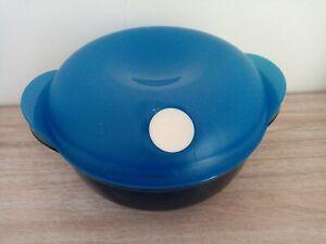 Tupperware. CRYSTAL POP ROND 1.5L