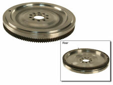 For 2003-2005 Ford Excursion Flywheel Sachs 76714VW 2004 6.0L V8