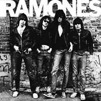 Ramones - Ramones The CD Sealed ! New !
