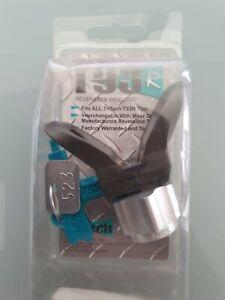 523 Tritech T93R Professional Airless Spray Tip
